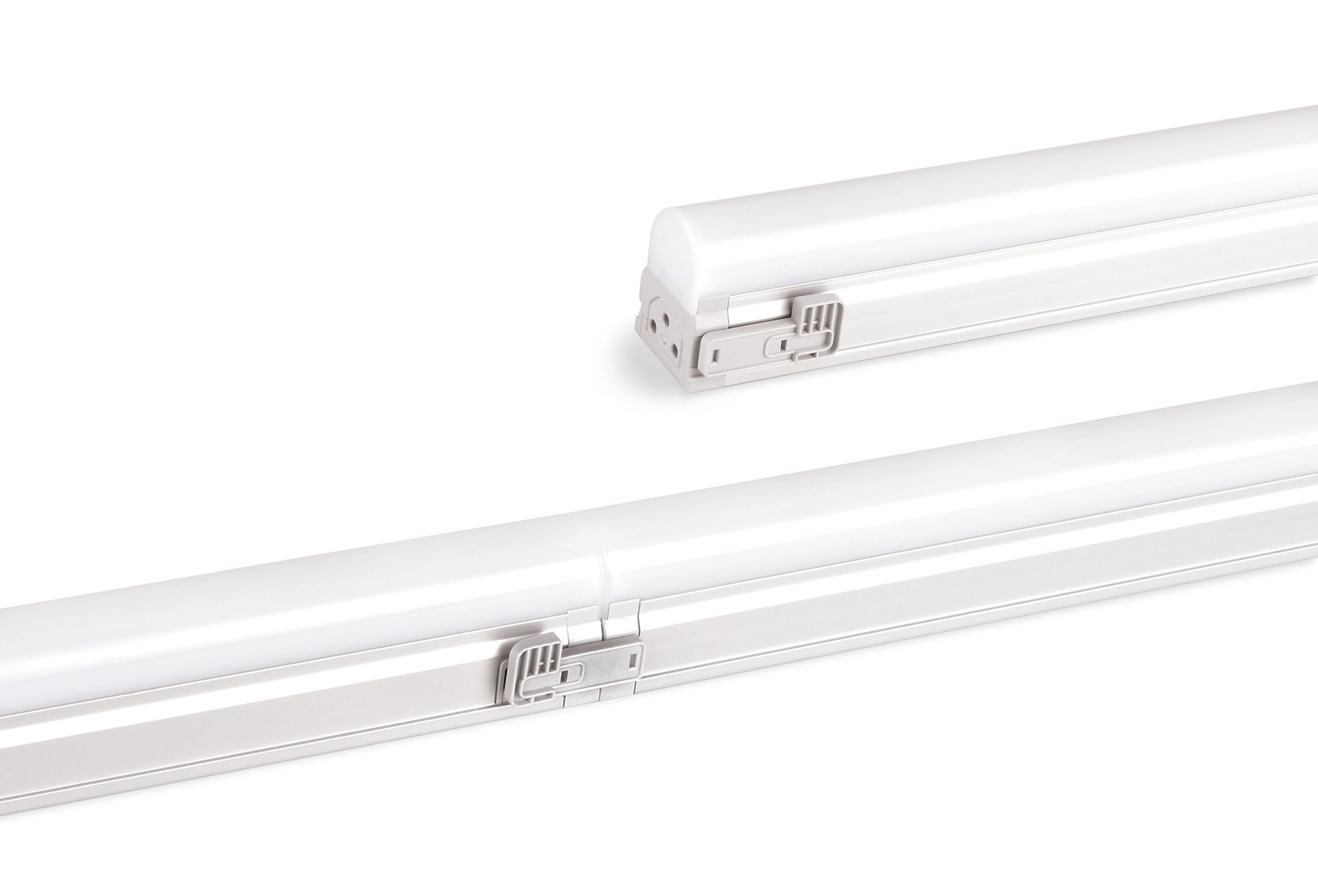 SlimLamp Slide LED